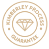 Conflict-Free Natural Diamonds only