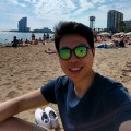 Wen Bin's image for facets singapore reviews
